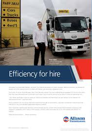 Transport And Trucking Today Issue 103 June/July 2015 By Transport ... Moving Truck Van Rental Deals Budget Corgi Chevrolet G20 No8 Hertz Truck Rental 164 Although Flickr Hertz Rent A Car Invercargill Southland New Zealand Hertz_deals On Twitter Use Code 2117157 For 25 Of Your Entire Dump Nashville Tn Penske Rtalpenske Reviews Pertaing To 5th Wheel Vintage Budgie Model No 56 Gmc Blue Die Newcastle Nsw Trucks Seattle Wa Dels Rentals Equipment Tool Cstruction And Industrial Use Herc