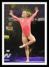 Usag Level 3 Floor Routine 2014 by 100 Usag Level 4 Floor Routine Deductions Gymnastics