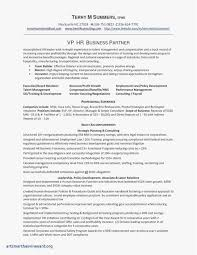 Bartender Cover Letter Examples For New Resume Sample Inspirational