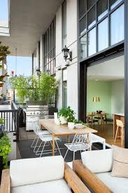 100 What Is A Loft Style Apartment Sleek Loft Style Apartment In Vancouver Features A New York Vibe