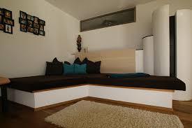 wohnzimmer vom tischler aus tirol tischlerei hafner