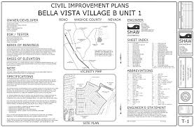 Civil Engineering Plans Homes House Design Plans, Engineering Home ... Astonishing House Planning Map Contemporary Best Idea Home Plan Harbert Center Civil Eeering Au Stunning Home Design Rponsibilities Building Permits Project 3d Plans Android Apps On Google Play Types Of Foundation Pdf Shallow In Maximum Depth Gambarpdasiplbonsetempat Cstruction Pinterest Drawing And Company Organizational Kerala House Model Low Cost Beautiful Design 2016 Engineer Capvating Decor Modern Columns Exterior How To Build Front Porch Decorative