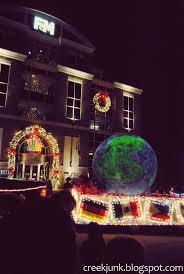 Halloween Express Clarksville Tn by 59 Best Clarksville Tn Images On Pinterest Tennessee Christmas