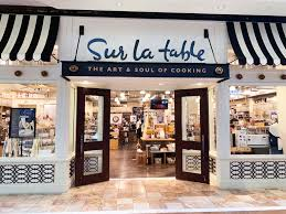 20% Off Sur La Table Coupon - January 2020 | Bakingshop.com Coupons Sur La Table Shopping Deals Promo Codes Every Cook Derves Allclad Email Archive In Manhasset To Close After 19 Years Newsday Cyber Monday Sales And Deals Flight Promo Codes Southwest Most Popular Discount Stores 5 Trends Guide Your Black Friday Marketing 2019 Emarsys Surlatable Eating Las Vegaseating Vegas La Table Code Regal Hair Exteions Best Online Retailer Running A Sale Best On Kitchen