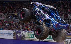 Overkill Evolution Monster Jam   Monster Trucks   Pinterest ... Vp Racing Fuels Unleashes Mad Scientist Monster Jam Truck This Weekend Stories Mommyus Block Party Nc Tickets Giveaway Charlotte Motorbikes Youtube Show Photos Back To School Bash 2014 Friday Four My In The Qc Qcsupermom Nc 2018 Line Up Youtube Raleigh January 29 2017 Upcoming Events La Ja Batman Truck Wikipedia Is Coming You Could Go For Free Obsver