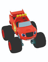 FIGURE BLAZE Blaze And The Monster Machines 3d Pinata Walmartcom Cheap Truck Big Foot Find Deals On Grave Digger Custom Pinatascom Arodcustom Hash Tags Deskgram Cars Line At Large Red Birthday Invitations New Jam World Finals 10 Amazoncom King Croc Toys Games Buy Online From Fishpdconz Trucks Party Ideas In A Box Supplies Australia