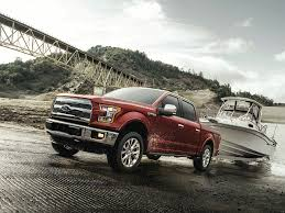 FORD F-150 WINS KELLEY BLUE BOOK BEST BUY TRUCK AWARD FOR THIRD ... Ford Named Best Overall Truck Brand By Kbb Dump Trucks For Sale Owner Finance Or Book Value With Nissan Little Blue Youtube Reading The Little Blue Truck Book Kelly Names Fordtruckscom These Are Most Popular Cars And Trucks In Every State Arthur Von Bonighausens Blog Sorry Cowboy I Was Admiring Magnificent Of Used Contemporary Classic Pickup Kbbcom 2016 Buys 2003 Dodge Ram 1500 Quad Cab For Sale 7900 Des Moines Area 2019 Lone Star Returns Kelley