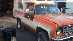 1977 CHEVY BLAZER CHALET | B & J Equipment L.L.C. 1976 1977 81979 Ck 2500 C3500 Ck1500 Crew Cab Chevy Truck 33 Pickup Chevy Old Photos Collection All Truck Interior Boplansus Cheyenne Cars Pinterest Gmc Trucks Wheels And Theres Not Much Difference Between 197387 C10 Interiors Chevrolet Shortbed Stepside 1500 12 Ton For K10 Restore Car Brochures 8 Bed 4x4 77 Plow Ladder Custom Deluxe Id 22542 Sweet Silverado K20 Suburban