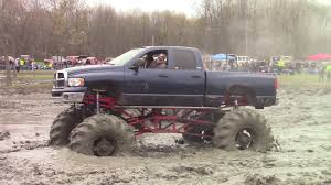 Giant Blue Dodge Mega Truck At Steve's Hog And Bog Spring 2016 - YouTube Ram In Deep 1997 12v Dodge 2500 5 Tons Trucks Gone Wild 2008 Used Ram Big Horn Leveled At Country Auto Group Mud Truck Archives Page 8 Of 10 Legendarylist 3500 Cummins Elegant Best Flaps For Dually Tonka Trucks 4x4 Mud Truck Pickup Early 1980 1879967004 Spintires Mods Vs Chevy Offroad Park Pit Dodge Sale Mailordernetinfo Video 1stgen Goes One Hole Too Far Rat Trap Is A Classic Turned Racer Aoevolution The Worlds Largest Drive Big Mud Trucks Battle Dodge Chevy Youtube Enjoying Intertional Day June 29 Dodgeforum