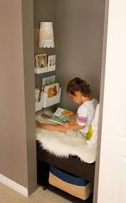 best 25 closet nook ideas on pinterest closet office closet