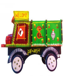 Desi Toys Truck Toy For Kids - Buy Desi Toys Truck Toy For Kids ... Dumper Truck Toys Array Heavy Duty Cstruction Toy Vehicles Babies Kids Green Pickup Made Safe In The Usa Wooden Cattle Trailer Grandpas Dhami Handicrafts Mobile No9814041767 By Garbage Playset For Boys Youtube Cute Dump With Shapes Learning Wrapbow Top 5 Caterpillar Rc For 116 24ghz 4ch Military Climbing Buy Centy Tata Public Pullback Bluered Online In India 11 Cool Cat Trucks State