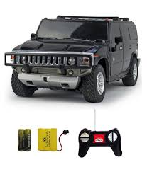 Buy Shopcros Racer R-C Rechargeable 1:24 Hummer H2 Suv Black Online ... Magic Cars 2 Seater Atv Ride On 12 Volt Remote Control Quad Buy Shopcros Racer Rc Rechargeable 124 Hummer H2 Suv Black Online Great Wall Toys 143 Mini Truck Youtube Uoyic 18 Fuel Nitro Car Hummer Bigfoot Model Off Road Remote Car Off Road Humvee Cross Country Vehicle Speed Sri 116 Lowest Price India Hobby Grade Big Foot 4wd 24g Rtr New Bright Scale Monster Jam Maxd Walmartcom Accueil Hummer 1206 Pinterest H2 Radio Rtr Rc Micro High