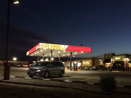 100 Flying J Truck Stop Near Me Acksons Index Crystal Ackson Writer