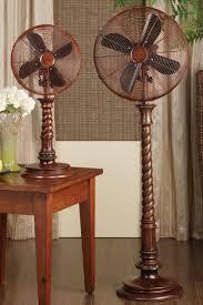 30 best cool floor table fans images on pinterest desks