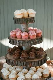 Wedding Cake Cakes Rustic Stand Awesome Hire Uk To In Ideas
