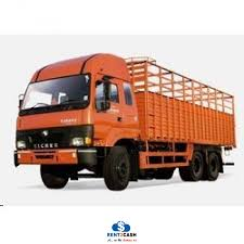 Tempo Truck Hire In Mumbai In Mumbai (Bombay) - Rental Classified ... Carey Civil Crane Truck Hire Home Facebook 2 Tonne Rsv Truck Hire Rentals Queensland Vehicles Trailers Kempston And Fuso Trucks Celebrate A Milestone In 2017 Pantech Moving Mobile Rental Ireland Dublin Rent 3 Ton Tipper Wellington Palmerston North Nz Forklift Manton Forklifts Macs On Twitter Our Skip Gives You Why Hiring Will Make Your Moving Day Breeze Gold Coast Pty Ltd Bus 12 Asfield Strathfield Burwood Hire Ute Enfield Van Truck