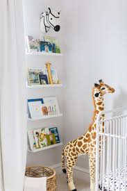 Diy Safari Nursery Decor Ideas Animal On Items Similar To Train And Animals In The With Veronikas Blushing