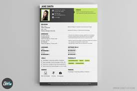 CV Maker | Professional CV Examples | Online CV Builder | CraftCv Resume Formats Jobscan How To Write A Delivery Driver Resume With Examples The Jobnetwork Information Technology It Sample Genius Unique Photograph Of Present Level Academic Performance Template Modernizing Your 5 Tips And Tricks Of The Modern Example Good Cv 13 Wning Cvs Get Noticed Present Your Lovely Update A Atclgrain Write Perfect Food Service Examples Included How For Job No Experience Google Search Rsum Older Seeker Star Tribune Why Is To Invoice Form