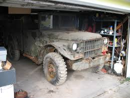 70smoparfamily 1962 Dodge M-Series Truck Specs, Photos, Modification ...
