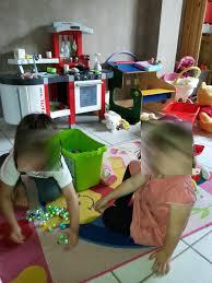 ranger chambre enfant ranger une chambre d enfant en deux temps trois mouvements