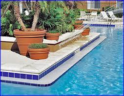 commercial pool tile tile glass tiles 6x6 tile step
