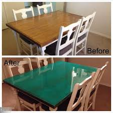 best 25 dining table makeover ideas on pinterest dining table