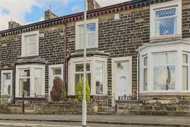 100 What Is A Terraced House 2 Bedroom For Sale In Vondale Road Nelson BB9