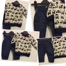 GEORGE BABY Boys Jeans & Truck Jumper 3-6 Months Set - £4.50 ... Madewell Cotton Incporated Give Old Denim New Purpose The Daily Mens Diesel Industry Straight Leg Jeanssale Jeansbest Vintage Refighting Truck And Pretty Teenager Outdoor Portrait Of Buy Original Apc Truck Chino Pants At Indonesia Bo Jeans Solid Red Size 13 79 Off Thredup Beautiful Country Girl On Back Of Pickup Stock Image Dark Blue 9 68 Authentically Worn In Bread Butter Ddera Rakuten Global Market Pepe Jeans Track Orange Skinny Stretch From Beverly Hills By Wash 3 Super Skinny 2018 Ford F150 Lariat Rwd For Sale Pauls Valley Ok Jkc81436