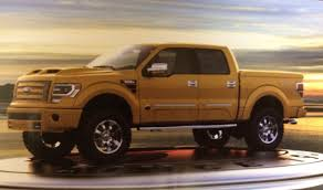 Ford Tonka Truck | 2019-2020 Top Upcoming Cars Tuscany Ford F150 New Car Update 20 Custom Trucks Gullo Of Conroe 2018 Tonka Truck Price Ftx Tonka And Black Ops Bull Valley Curbside Classic 1960 F250 Styleside The 2016 F750 Top Speed Mighty F 350 Khosh 2013 For Sale 91801 Mcg Sales Near South Casco This Is Actually A Underneath 150 Black Ops 2019 Upcoming Cars
