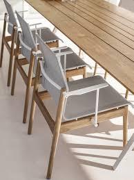 Teak Steamer Chair John Lewis by Gloster Sway Teak Chairs Split Table Gloster Pinterest Teak