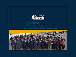 Janco Steel Competitors, Revenue And Employees - Owler Company Profile No Limit Auto Shippers Transportation Service New York Eertainment Trucking King And I Home 2018 Marine Yellow Pages Gulf States By Davison Publishing Issuu Hamilton Action