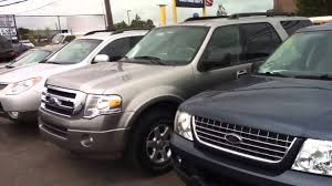 Used Trucks Sale Pa - YouTube Taneytown Crouse Ford Sales New Used Cars Keller Bros Litz Dealer In Pa Service Trucks Utility Mechanic In Pittsburgh Chapman Lancaster Dealership East Petersburg Used 1980 Ford F250 2wd 34 Ton Pickup Truck For Sale In 22278 72018 Suvs Reading 1997 Hd 73l Power Stroke Diesel 4x4 Truck Extended Cab Your Local Greensburg And Luxury For Sale Pa Under 1000 7th And Pattison Unique Auto Bensalem Inspirational Ford Iowa Pickup For Ladelphia 11th Street
