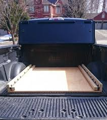 79 Image+Truck Tool Box Ideas & Truck Box Accessories   Projects ... Truck Bed Drawers Storage Home Design Ideas Appealing Wood Diy Organizer Collection Of Tool Box Rharchitecturedsgncom As Well Decked Pickup Boxes And Carpet Kit Cfcpoland Images Shells The Best 25 Camper Ideas Bed Camping System Abtl Auto Extras Box Storage Spectacular Truck Satloupinfo Fulgurant Three Drawer Long Model Rolling Truckbed Toolbox Youtube