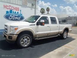 2015 King Ranch F250 | News Of New Car 2019 2020