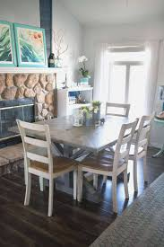 Reclaimed Wood Accent Chairs Rustic Walnut Dining Distressed Leather ... White Washed Ding Table Zef Jam Teak Java Whitewash Standard Ubase 200 6 To Wash Groups Formal Wood Room Set In Shop Classic Pedestal Finish By Home Chairs The Number One Article On Round Ronan Natural Chair Pier 1 Imports 70s Upholstered Whitewashed Ideas Decofurn Fniture Rita Whitewash Ding Chair Orleans Ii Extendable Trestle Enchanting Kitchen Options Wooden Jute Lovely Jeffan Jv Hly101 Of 2 Hailey