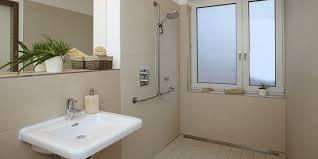 neues bad vom sanitär fachmann in langenfeld