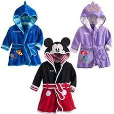 robe de chambre polaire enfant peignoir de bain enfant des peignoirs à leur préférence peignoir