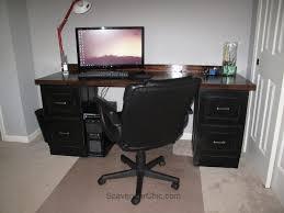 desks versa desks standing treadmill desk reviews electric