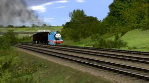 Trainz Shorts Clip - Thomas And The Trucks - YouTube Thomas And The Trucks By Caledonianscot812 On Deviantart The A Trainz Remake Youtube Bangshiftcom Check Out Some Of Cool We Found At Sema 2012 Photo Image Gallery Process Loading Unloading Forklift Warehouse Stock Vector Trucks Have Eyes Tow Truck In Front Of Bears Towing Flickr Diesel Tank Engine Wikia Fandom Riverside Truck Rental Updates Fleet With 16 Isuzu Forwards Museum Classics Daf Eindhoven Part One Semitruck Explore Goofs In All Mistakes What Are Antennas For Travel Radio