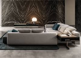 canape minotti minotti sectional sofa sofas couchs sofa bean and sofa bed
