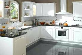 meubles de cuisine d occasion meuble cuisine pas cher unique meubles ikea d occasion cuisine d