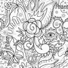100 Ideas Abstract Coloring Pages Art Is Fun On Wwwartideias In