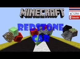 redstone ls in minecraft 100 images general minecraft
