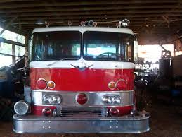 1969 International Harvester Firetruck - Classic International ... Intertional Harvester Cseries Wikiwand A01gsxrrider 1969 Scout Specs Photos Modification File1969 Loadstar 1800 Prime Mover 5987209170jpg 1200d For Sale Near Cadillac Travelall Offroad Inspiration Truck Yellow Convertible 4x4 Bronco Pickup V8 Classic Transtar 400 Co4070a Running Youtube 1300d Information And Photos Momentcar My 800 Ill Never Sell This Car Its 1700 Dump Truck Item D4763 S