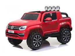 CAR FOR KIDS VW AMOROK ORIGINAL LICENSE 12V 4x4 White Ricco Licensed Ford Ranger 4x4 Kids Electric Ride On Car With Fire Truck In Yellow On 12v Train Engine Blue Plus Pedal Coal 12v Jeep Style Battery Powered W Girls Power Wheels 2 Toy 2019 Spider Racer Rideon Car Toys Electric Truck For Kids Vw Amarok Black Rideon Toys 4 U Ford Ranger Premium Upgraded 24v Wheel Drive Motors 6v 22995 New Children Boys Rock Crawler Auto Interesting Sporty W Remote Tonka Ride On Mighty Dump Youtube