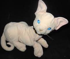Halloween Express Austin Powers by Austin Powers Mr Bigglesworth Cat Omg Need This In My Geeky Life