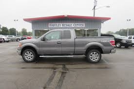 Jamestown - 2013 Ford Vehicles For Sale Preowned 2013 Gmc Sierra 1500 Slt 4wd Crew Cab 1435 In Coeur D 3500hd New Car Test Drive Pickup Sle 2wd Bremerton Shop And Used Vehicles Solomon Chevrolet Dothan Al Sierra North Little For Sale Kahului Hi Maui Amazoncom Reviews Images Specs Happy 100th Rolls Out Yukon Heritage Edition Models For Sale In Genoa Adjustable Peddles Bluetooth