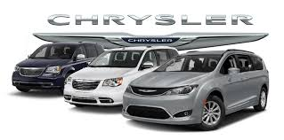 Local Chrysler Dealers | Used Trucks Tucson Enterprise Car Sales Certified Used Cars Trucks Suvs For Sale Hyundai Tucson 62018 Quick Drive Desert Toyota Of Unique 4runner In 2006 Maple C Ltd Toronto For Tucsonused Az Lens Auto Brokerage Fire Damages Michas Restaurant In South There Was No Roof New 2018 Value Sport Utility Reno Ju687221 Panama 2016 Tucson Dealerships Too Hot Motors Dependable Reliable Dealer Dodge Ram Catalina