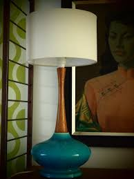 Fred Meyer Lava Lamps by Best 25 Cool Lamps Ideas On Pinterest Brown Desk Lamps Diy