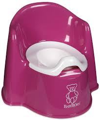 Potty Chairs For Toddlers by Boy Potty Chair Image How To Boy Potty Chair For Two Years Old